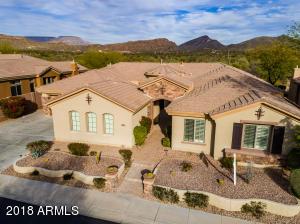 Property for sale at 41809 N La Crosse Trail, Anthem,  Arizona 85086
