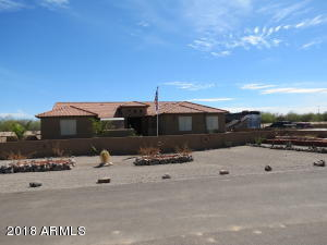 Property for sale at 23803 N Bridle Way, Florence,  Arizona 85132