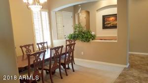 Property for sale at 1510 W Parnell Drive, Phoenix,  Arizona 85085
