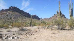 Property for sale at 27382 N Dolores Place, Queen Creek,  Arizona 85142
