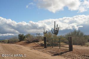 Property for sale at 148XX E Wildcat Drive, Scottsdale,  Arizona 85262