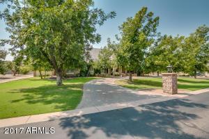 Property for sale at 20345 E Via De Arboles, Queen Creek,  Arizona 85142