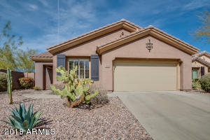 Property for sale at 1938 W Whitman Court, Anthem,  Arizona 85086