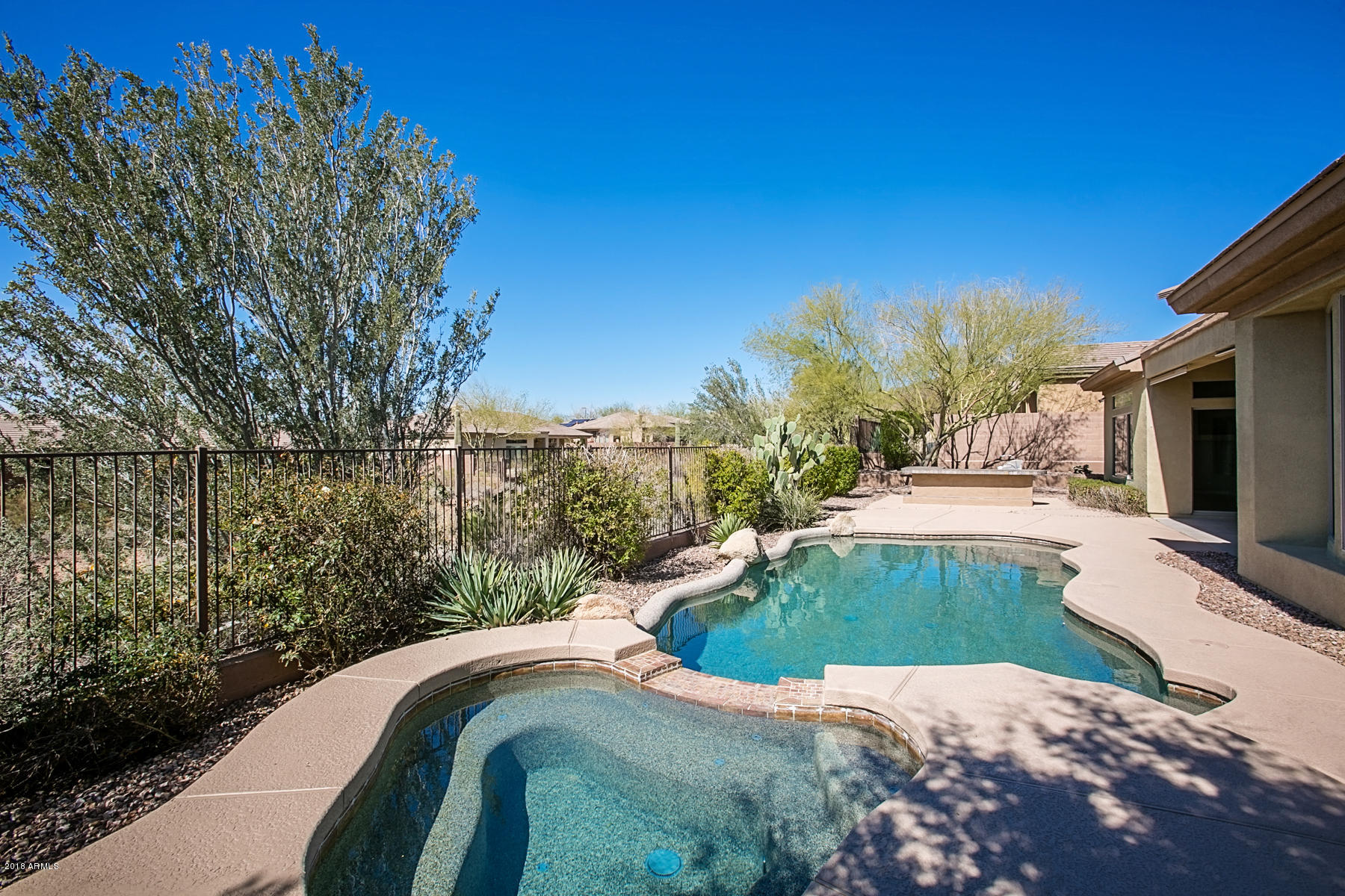 MLS 5735345 41714 N SIGNAL HILL Court, Anthem, AZ 85086 Anthem AZ Eco-Friendly