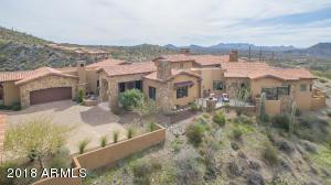 42882 N Chiricahua Pass Scottsdale, AZ 85262
