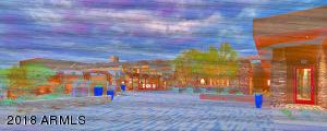 43031 N 111TH PLACE, SCOTTSDALE, AZ 85262  Photo