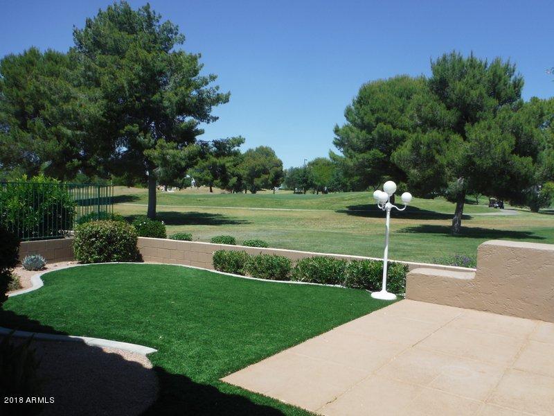 MLS 5735777 17233 N WHITE TANK Vista, Surprise, AZ 85374 Surprise AZ Arizona Traditions