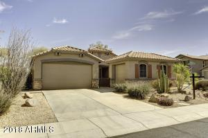 Property for sale at 39517 N Gold Mine Lane, Anthem,  Arizona 85086