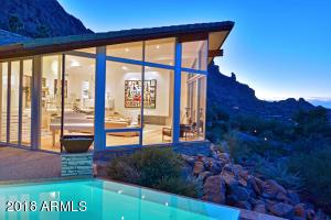 5700 (Unit 7) E Mcdonald Drive Paradise Valley, AZ 85253
