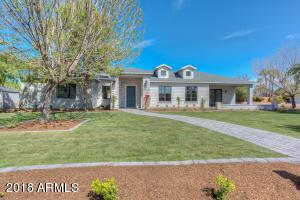 Property for sale at 3636 E Pierson Street, Phoenix,  Arizona 85018