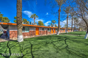 Property for sale at 704 W 5th Street, Tempe,  Arizona 85281