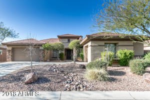 Property for sale at 40034 N Lytham Way, Anthem,  Arizona 85086