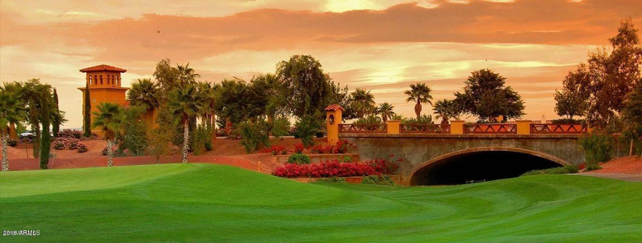 MLS 5748693 22210 N PEDREGOSA Drive, Sun City West, AZ Sun City West AZ Gated