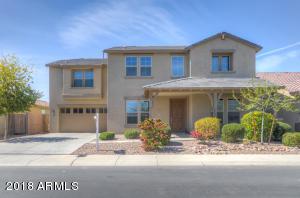 5524 S Mariposa Drive Gilbert, AZ 85298