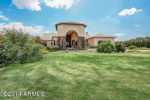 Property for sale at 16605 E Stacey Road, Queen Creek,  Arizona 85142