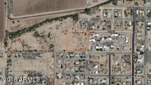 Property for sale at 0 W 9th Street, Florence,  Arizona 85132
