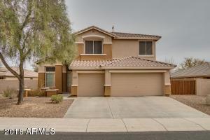 Property for sale at 40145 N Gershwin Drive, Anthem,  Arizona 85086