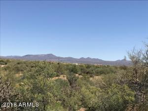 Property for sale at 138XX E Cavedale Drive, Rio Verde,  Arizona 85263