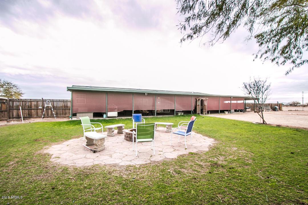 MLS 5736323 4262 S WHISPERING SANDS Drive, Casa Grande, AZ Casa Grande AZ Equestrian
