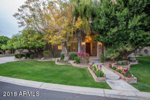 Property for sale at 5750 W Linda Lane, Chandler,  Arizona 85226