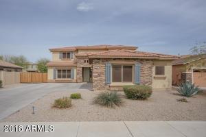 Property for sale at 17738 W Desert Lane, Surprise,  Arizona 85388