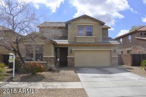 Property for sale at 14161 W Ventura Street, Surprise,  Arizona 85379