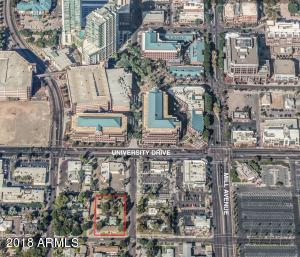 Property for sale at 106 W 9th Street, Tempe,  Arizona 85281
