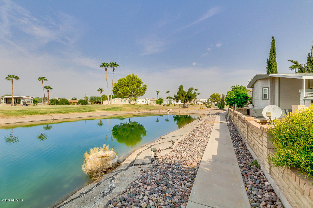 MLS 5736900 2643 S SEMINOLE Drive, Apache Junction, AZ Apache Junction AZ Scenic