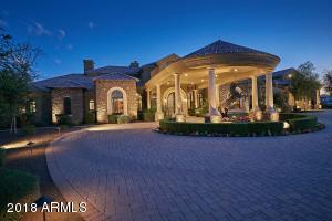 Property for sale at 14741 E Birchwood Place, Chandler,  Arizona 85249