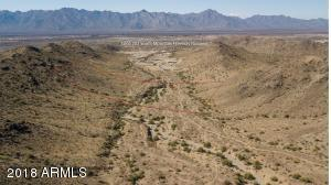 Property for sale at 0 N 0, Phoenix,  Arizona 85045