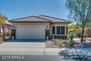 Property for sale at 40613 N Apollo Way, Anthem,  Arizona 85086