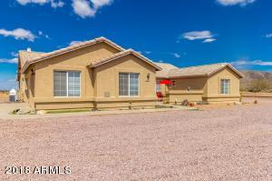 Property for sale at 1064 E Trailblazer Road, Casa Grande,  Arizona 85193