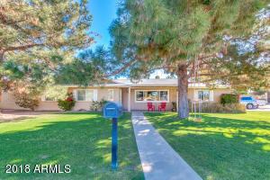 802 W Linger Lane Phoenix, AZ 85021