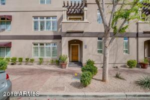 229 W Portland Street Phoenix, AZ 85003