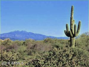 Property for sale at 14600 E Red Bird Road, Scottsdale,  Arizona 85262