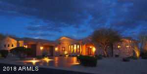 35267 N 98th Street Scottsdale, AZ 85262