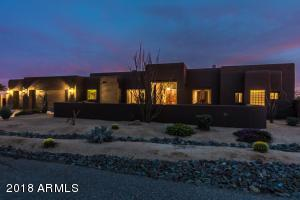 Property for sale at 2115 E Serene Street, Phoenix,  Arizona 85086
