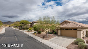 Property for sale at 41127 N Iron Horse Way, Anthem,  Arizona 85086