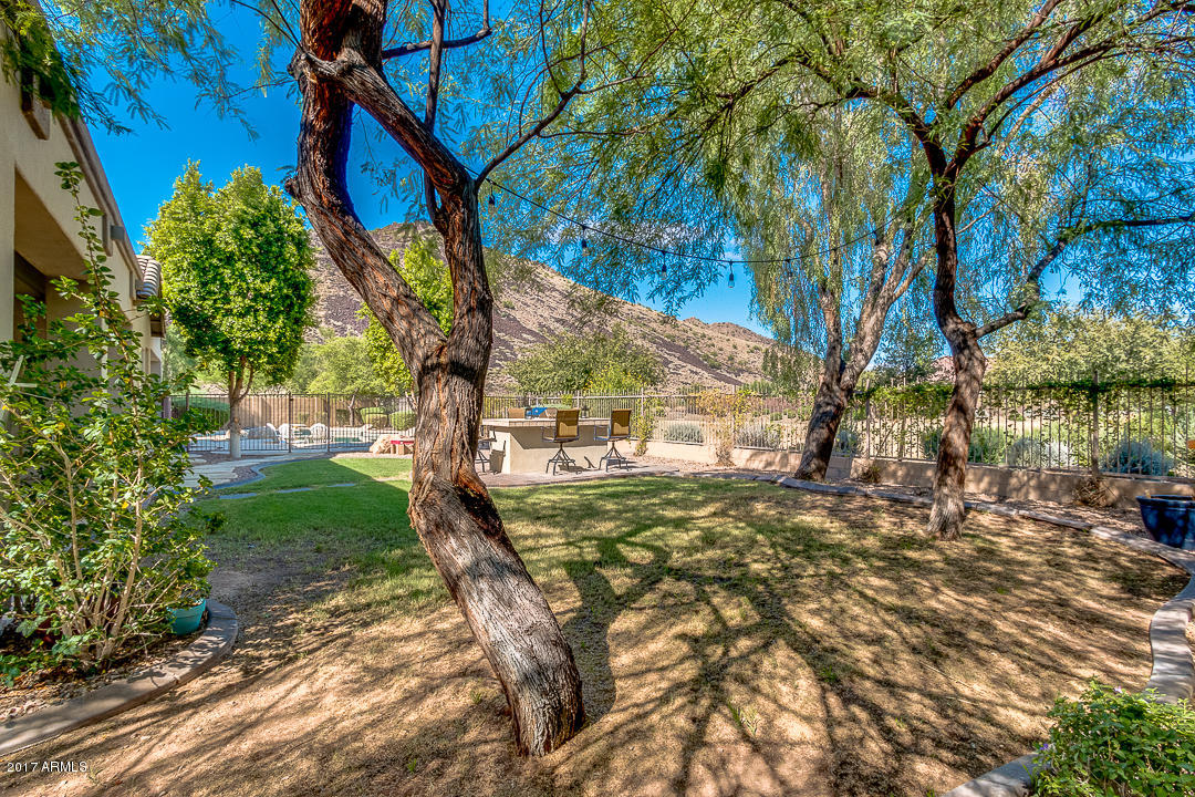 Phoenix AZ 85083 Photo 9