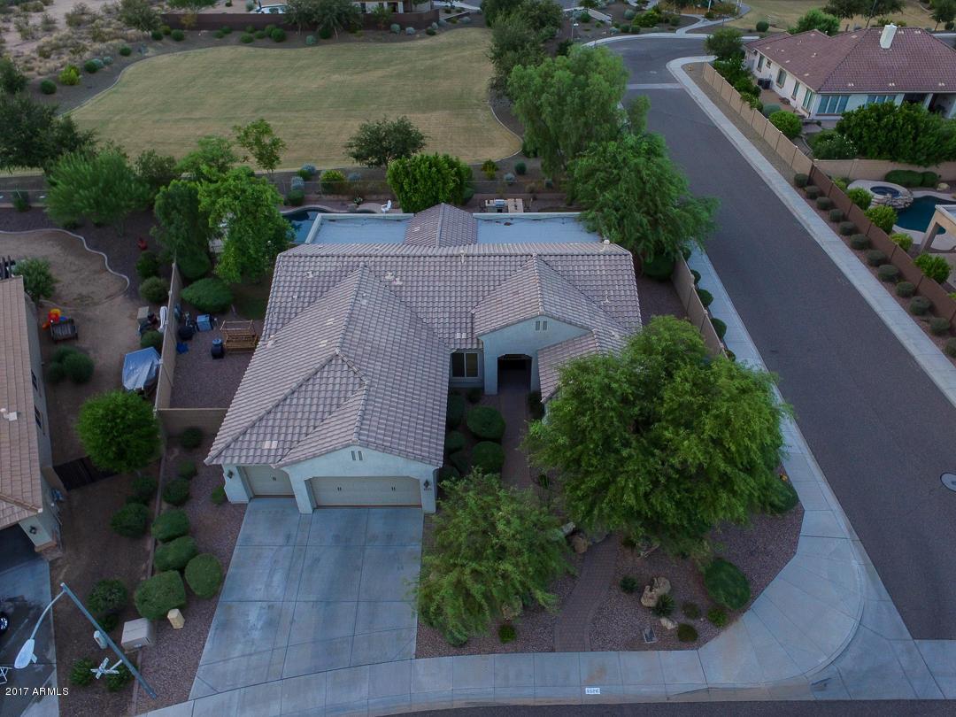Phoenix AZ 85083 Photo 15