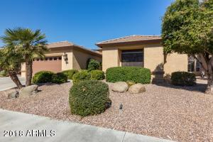 15854 W Edgemont Avenue Goodyear, AZ 85395
