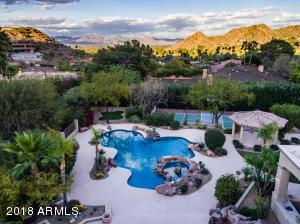 Property for sale at 7801 N Sherri Lane, Paradise Valley,  Arizona 85253