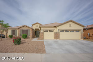 Property for sale at 15636 N 184th Lane, Surprise,  Arizona 85388