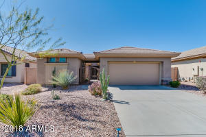 Property for sale at 1817 W Eastman Drive, Anthem,  Arizona 85086