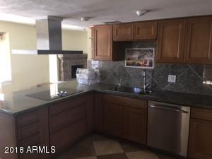 3156 sq. ft 4 bedrooms 2 bathrooms  House ,Scottsdale
