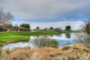 Property for sale at 4007 E La Ultima Piedra Drive, Carefree,  Arizona 85377