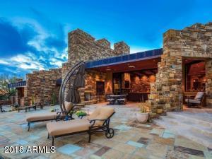 10649 E Sundance Trail Scottsdale, AZ 85262