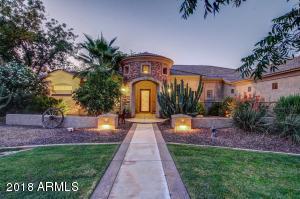 Property for sale at 20378 E Pecan Lane, Queen Creek,  Arizona 85142