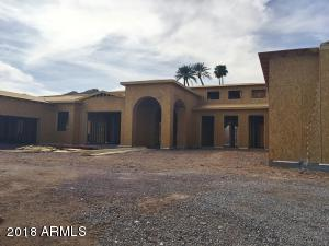 Property for sale at 8502 N 49th Street, Paradise Valley,  Arizona 85253