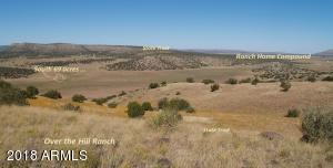 Property for sale at 184 S Williams Valley Road, Seligman,  Arizona 86337